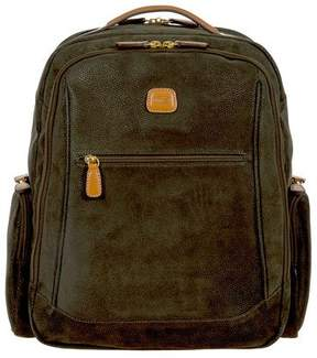 Bric's Life Executive Large Backpack