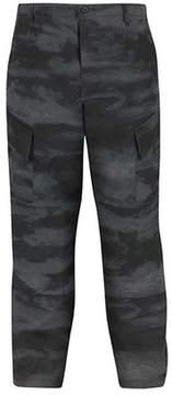Propper Men's Army Combat Uniform Trouser