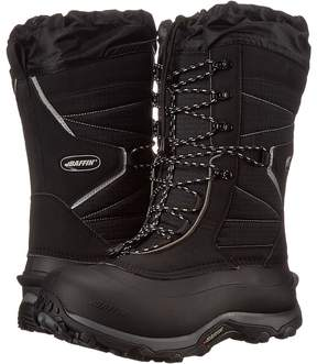 Baffin Sequoia Men's Work Boots