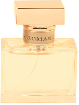 Ralph Lauren Romance Eau de Parfum Spray for Women