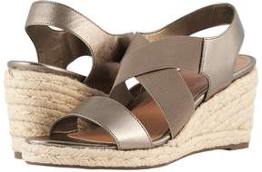 Vionic Ainsleigh Women's Wedge Shoes