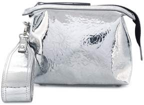 MM6 MAISON MARGIELA mini clutch bag