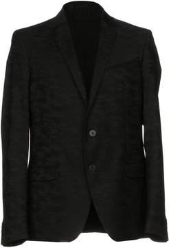 Karl Lagerfeld Blazers