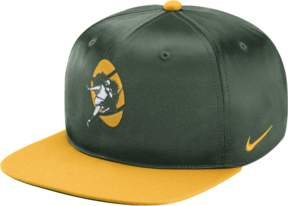 Nike Pro Historic (NFL Packers)