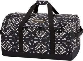 Dakine EQ 70L Duffel Bag - Women's