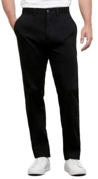 Kenneth Cole New York Reaction Kenneth Cole Slim-Fit Sustainable Chino Pant - Men's