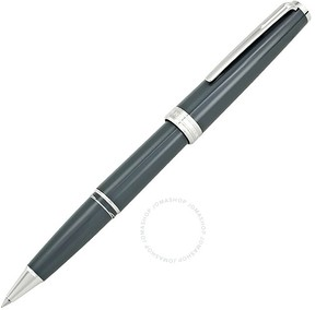 Montblanc PIX Gray Rollerball Pen