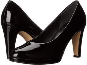 Gabor 51.270 High Heels