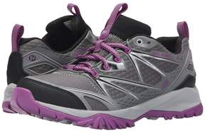 Merrell Capra Bolt Waterproof Women's Shoes