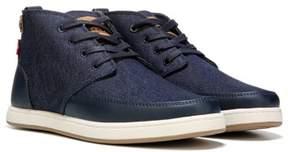 Levi's Men's Atwater Chukka Sneaker Boot
