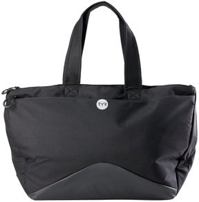 TYR Alliance 30L Tote Bag 8160713