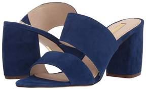 Louise et Cie Kapa Women's Shoes