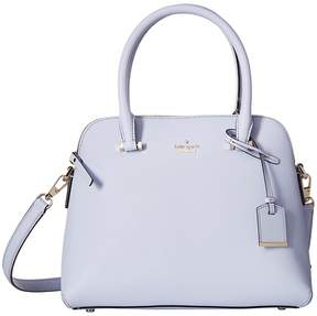 Kate Spade Cameron Street Maise - MORNING DAWN - STYLE