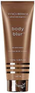 Vita Liberata Medium Body Blur Latte