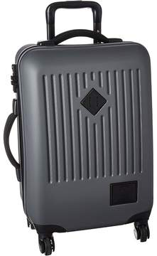 Herschel Trade Small Luggage