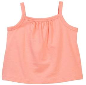 Tea Collection Summer Tank (Baby Girls & Toddlers)