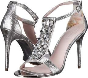 Ted Baker Maithar Women's Shoes