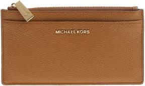 MICHAEL Michael Kors Large Card Case