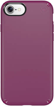 Speck iPhone 7 Case - Pink/Purple