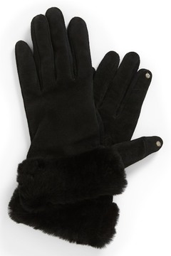 UGG 'Kotah Shorty' Tech Gloves