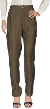 Drykorn Casual pants