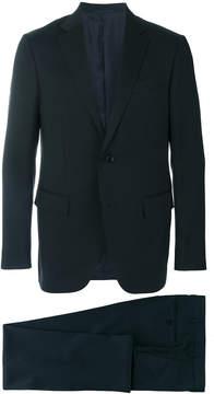Ermenegildo Zegna formal fitted suit