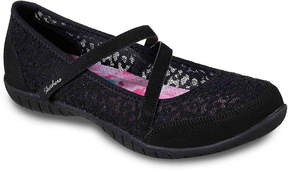 Skechers Women's Atomic Dainty Lady Sport Flat