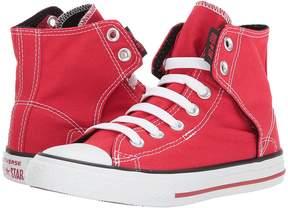 Converse Chuck Taylorreg All Starreg Easy Slip Boys Shoes