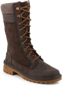 Kamik Rogue9 Boot - Women's