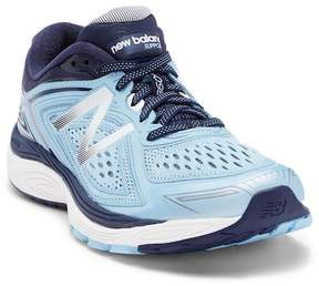 New Balance 860 Athletic Sneaker (Toddler)