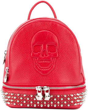 Philipp Plein mini Cornelia backpack