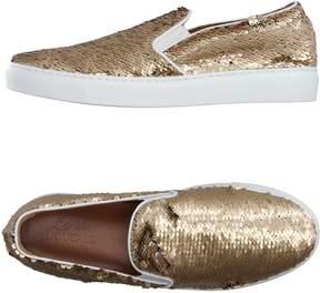 Doucal's L'AUTRE Sneakers