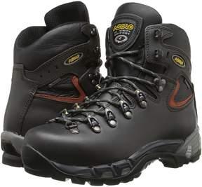 Asolo Power Matic 200 GV Women's Hiking Boots