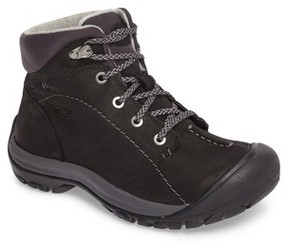 Keen Women's Kaci Waterproof Winter Boot
