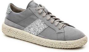 O.x.s. Women's Glitter Sneaker - Women's's