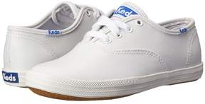 Keds Kids Original Champion CVO Girls Shoes