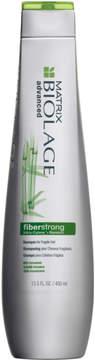 Matrix Biolage Fiberstrong Shampoo for Fragile Hair