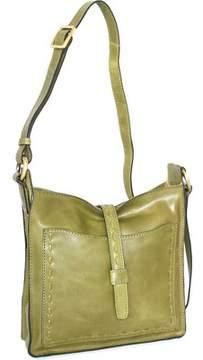 Nino Bossi Lainey Crossbody Bag (Women's)