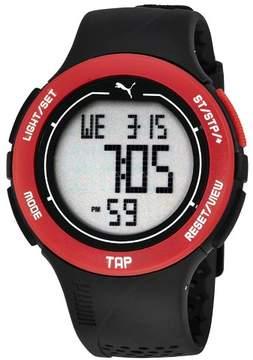 Puma Touch Digital Men's Watch PU911211001U