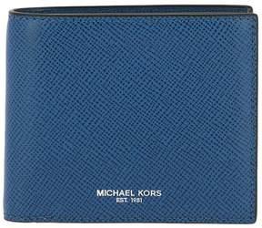 Michael Kors Wallet Wallet Men