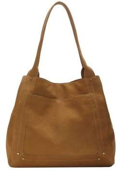 Lucky Brand Women's Wren Tote Bag
