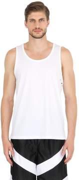 Nikelab X Rt Cotton Blend Tank Top