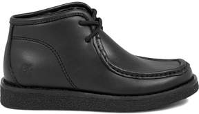 Stacy Adams Kids' Claxton Moc Toe Chukka Boot Pre/Grade School