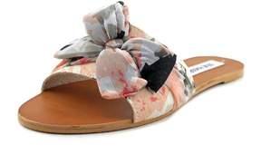 Steve Madden Alex Womens Sandals