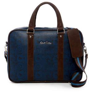 Robert Graham Crown Point Briefcase