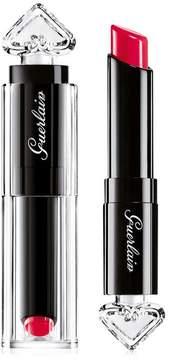 Guerlain | La Petite Robe Noire Lipstick | Pink