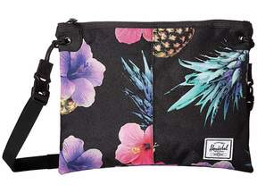 Herschel Alder Cross Body Handbags