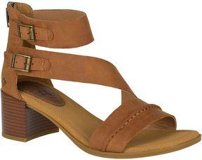 Sperry Adelia York Sandal