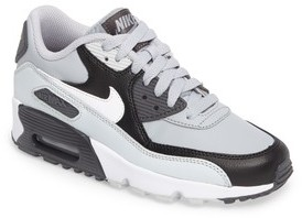 Nike Boy's 90 Sneaker