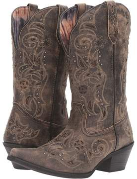 Laredo Vanessa Cowboy Boots